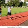 走り込みには意味がない!?【足を速くしたい方必見】筋トレによって足を速くする方法 #63