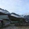 【世界1週旅行】いざエベレストへの旅路3ネパール編】
