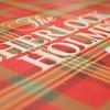 推理小説が国語のドリルになった!?小学生におすすめ「おはなし推理ドリル」で楽しく読解力が伸びる!