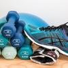 【運動開始】運動を始めるための準備と運動するための3つの行動