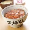 矢場とんの「みそかつ丼」を食べてみた!値段に釣り合う美味しさを実感!!