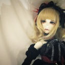 3人の魔女(Trois sorcières)
