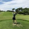 明智ゴルフ