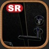 新作アプリゲームをiphone&Androidで遊びまくろう!面白いスマホゲームアプリ特集!