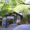京都 貴船神社・七夕笹飾りライトアップ(7月1日)