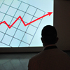 「コロナ・ショック」でも値上がりする株は?値下がり時に利益を狙う裏ワザ
