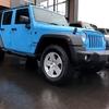 Jeep Wranglerをファミリーカーにどうですか?アウトドアの車、男の車、ワクワクする車それがラングラー