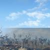 #4 Fallout4 MOD Horizon Survival : USAF衛星基地オリビア 1/2
