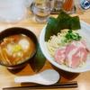 【花うさぎ】 県南の人気ラーメン店は予想以上の美味さでした!!!