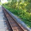 旅に出られない旅人はどうなってしまうのか<その20>「列車の旅に想いを馳せる秋」