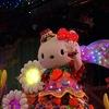 2016年7月20日の『Miracle Gift Parade(ミラクルギフトパレード)』出演ダンサー配役一覧