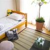 【一人暮らし大学生】大学生の気になる平均生活費やおすすめの部屋の選び方を徹底解説します