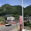 夏の山形も良いよ〜(*´ー`*)〜山寺〜