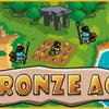 【Bronze Age - HD Edition】2つの時代をセットにしてSteamで発売