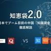 日本でブーム目前? 中国の次世代知恵袋「知識課金」を徹底解説