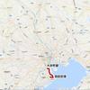 【高速バス乗車】京急リムジンバス 羽田空港国際→大井町駅【SpeedTest】