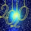 [2020年 運勢 辛] 四柱推命で占う来年の運勢とは?〜辛金編