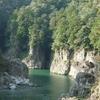 熊野三山2泊3日ドライブ。3日目(2007年11月の旅行記)