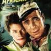 "<span itemprop=""headline"">映画「アフリカの女王」(1951)</span>"