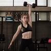 【体の歪み】スポーツ、トレーニングで出やすい「左右差」の改善方法