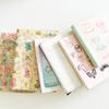 日記をつける【メリット編】