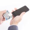 個人事業主がクレジットカード決済を導入する簡単な方法