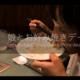 【家族vlog】娘がお好み焼きを食べたいというので『千房(ちぼう)』へ行ってきました。