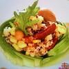 あさイチ3/28日『キヌアの炊き方(ゆで方)』&チョイ足しメニュー5品のレシピ~キヌアのサラダの作り方も紹介
