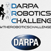 DARPA Robotics Challenge (DRC)とは