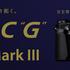 EOS M5ユーザから見た、G1X Mark3のスペック