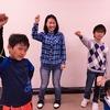 【CoderDojo溝口】第8回活動記録~令和元年最後!子どもたちと一緒にプログラミングを楽しみました~