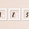 ライティングを今よりもっと効率的にする情報収集のコツ3選