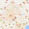 北京に住む私がご案内【住む・泊まる】おすすめエリア、ホテル 朝陽区篇