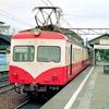 第62話 1985年大井川 本来のローカル輸送(その3)