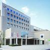 ◆全国商工会・商工会議所:あなたの経営のお悩み、解決します!各地で広がる経営相談会の輪◆