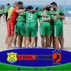 Winners Cup 2試合目の結果