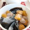 MeetFresh 鮮芋仙(シェンユイシェン)期間限定オープン: マロニエゲート銀座店で台湾スイーツ芋園を喰らう