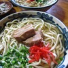2017 オススメの沖縄料理店15選