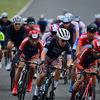 【レースレポート】富士チャレンジ200kmチーム_20210425