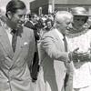 英国王室ウィンザー家はルーマニアのトランシルバニア出身という記事の紹介