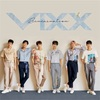 Reincarnation/VIXX