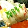 【オススメ5店】梅田(大阪)にある串揚げが人気のお店