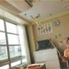学校の特別教室にエアコンをなぜ設置しないのか?