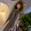 【Youtube】動画更新しました:momokoのポテンシャル