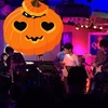 THEATRE MUSIC LIVE〜清田フェス〜ピッグバンドフェス