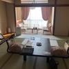 Go Toで鬼怒川温泉・あさやホテルに行ってきた!コロナの影響は?