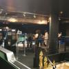 VR PARK TOKYOに行ってきました