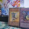 【ブラックマジシャン】新規カードで超絶強化!融合軸&ブラックマジシャンガール軸デッキレシピ【遊戯王】
