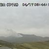 阿蘇山では16日15時までに12回の火山性地震と162回の孤立型微動を観測!噴火警戒レベルは1が継続!!