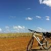 クロスバイクでキャンプしながら宮古島を一周してみた! 準備編